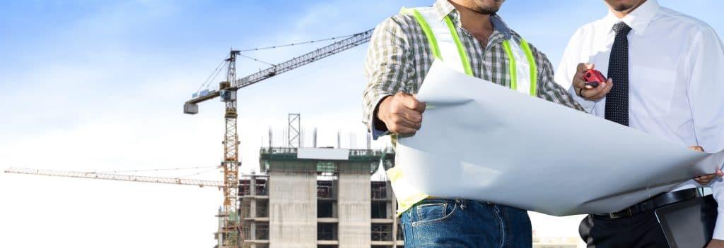 affärssystem-för-byggföretag