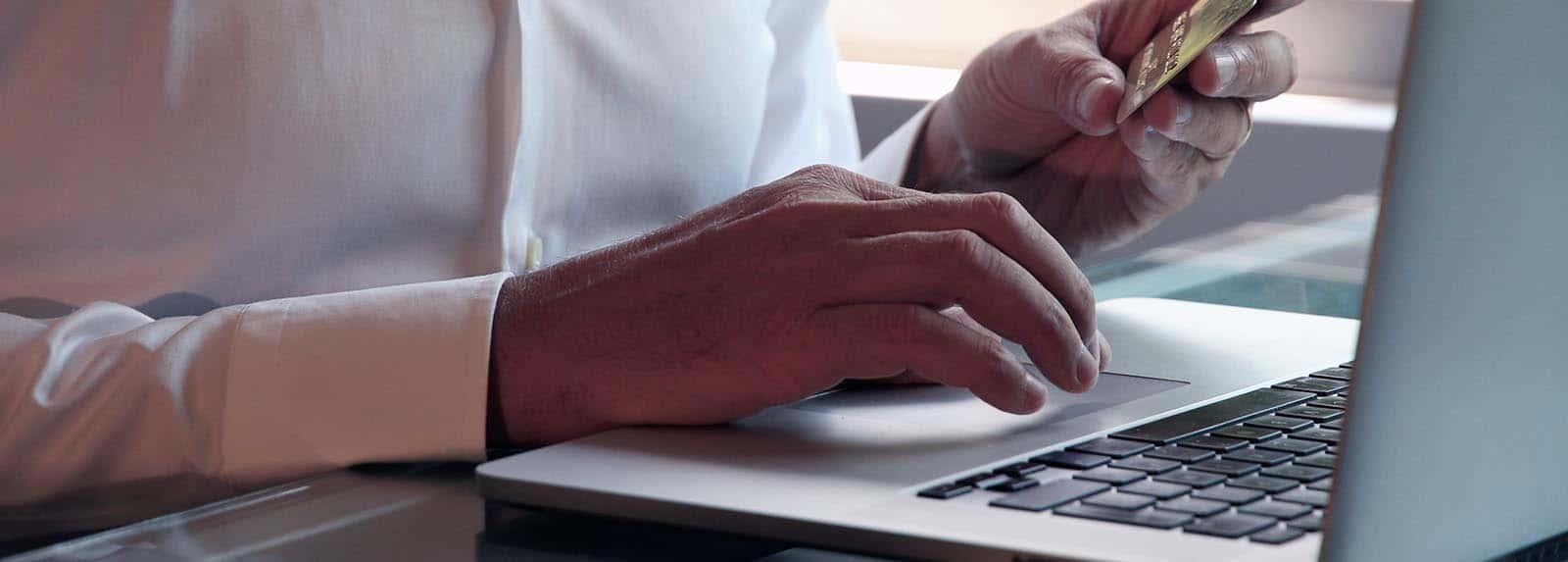 webbintegration visma business